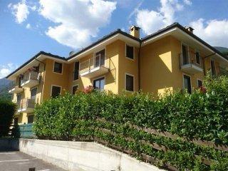 Foto 1 di Trilocale via Aosta 30, Quart