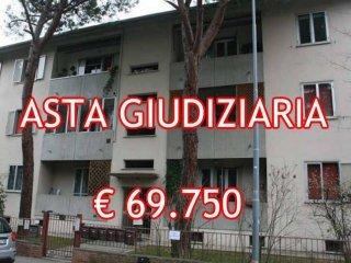Foto 1 di Quadrilocale via Anacleto Cavina 1, Imola