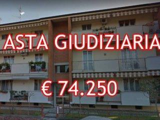 Foto 1 di Appartamento via Giosuè Bombardini 4, Imola