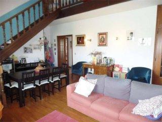 Foto 1 di Appartamento via Diaz, 38 B, Carignano