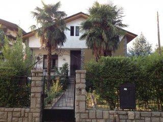 Foto 1 di Villa Montalto Dora