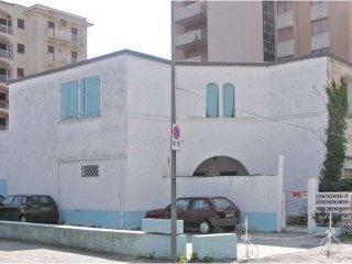 Foto 1 di Villa viale Ceccarini 6, Riccione