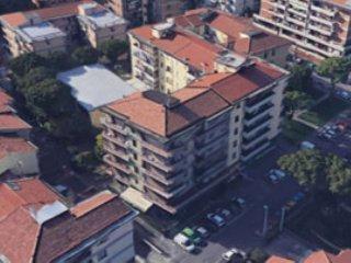 Foto 1 di Appartamento via muzio clementi 36, Prato (zona Galciana, San Ippolito)