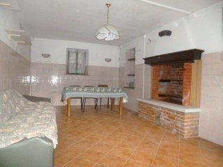 Foto 1 di Casa indipendente via Combarometto , 1, Venasca