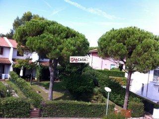 Foto 1 di Villa via Dei Pini 16, Riccione