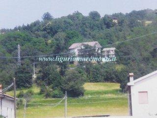 Foto 1 di Casa indipendente Dego