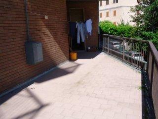 Foto 1 di Trilocale via Don Lorenzo Leoncini 43, Campo Ligure