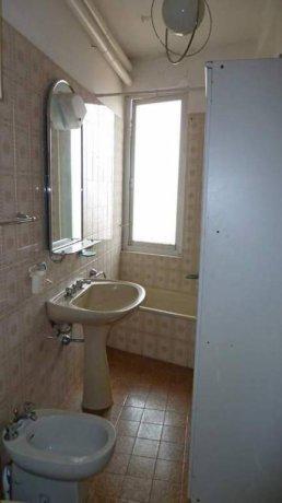 Foto 10 di Appartamento via Armando Diaz 1, Pinerolo