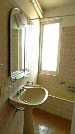 Foto 11 di Appartamento via Armando Diaz 1, Pinerolo