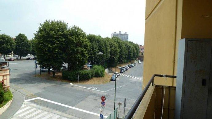 Foto 16 di Appartamento via Armando Diaz 1, Pinerolo