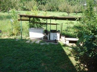 Foto 1 di Quadrilocale Località Praximond, Saint Pierre