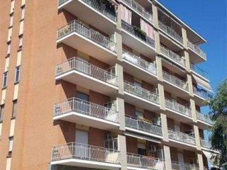 Foto 1 di Bilocale strada gerbido, Orbassano