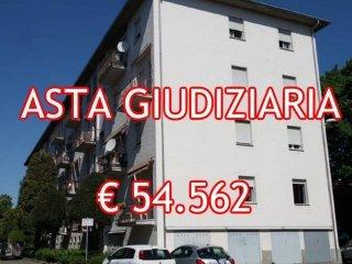 Foto 1 di Appartamento via della Milana 4D, Imola