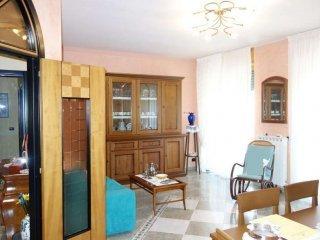 Foto 1 di Appartamento via Maria Montessori, Torremaggiore