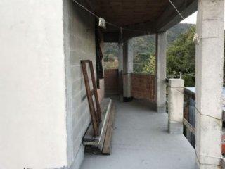 Foto 1 di Casa indipendente Quiliano