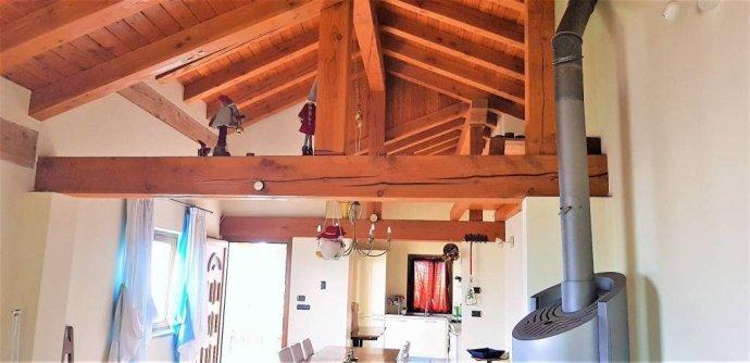 Foto 6 di Villa Regione Champailler 22, Aosta