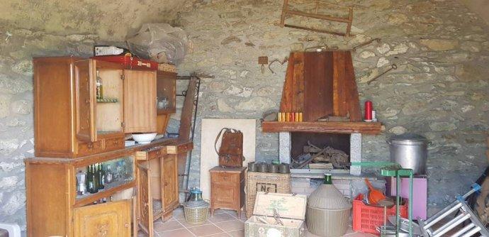 Foto 13 di Villa Regione Champailler 22, Aosta
