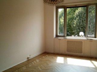 Foto 1 di Appartamento corso Unione Sovietica, Torino (zona Lingotto)
