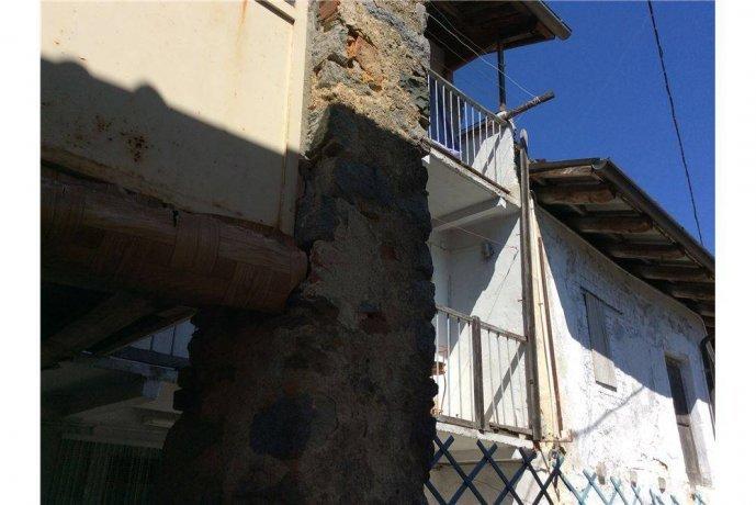 Foto 16 di Rustico / Casale frazione Favaro, Biella