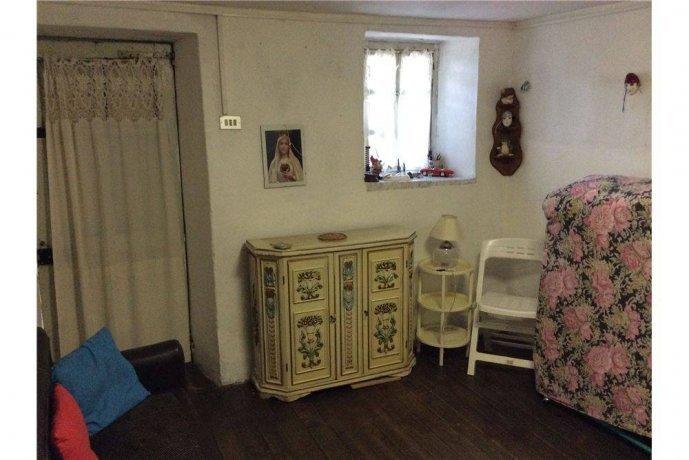 Foto 19 di Rustico / Casale frazione Favaro, Biella