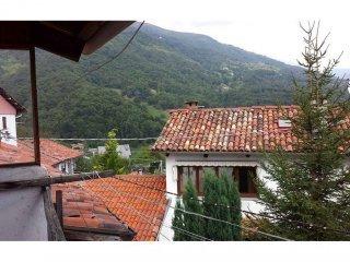 Foto 1 di Rustico / Casale frazione Favaro, Biella