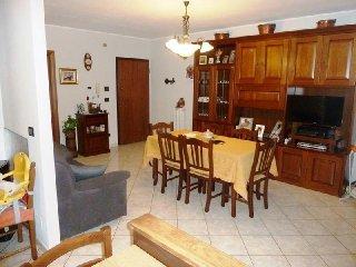 Foto 1 di Appartamento Venasca