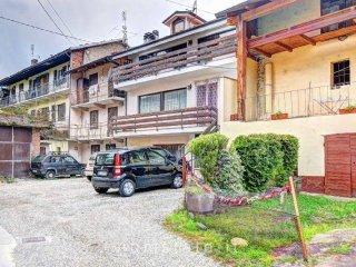 Foto 1 di Casa indipendente via Fortunato Perino 13/d, Villar Dora