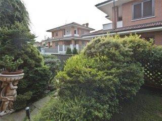 Foto 1 di Villa via Gerbidi, 61, Fiano
