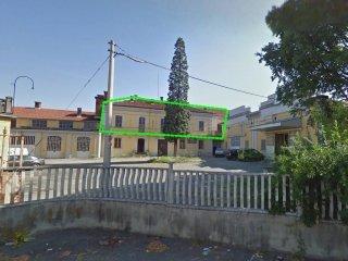 Foto 1 di Appartamento via Nazionale 67, Cambiano