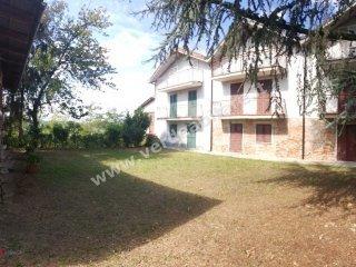 Foto 1 di Casa indipendente Vinchio