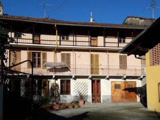 Foto 1 di Villa Roppolo