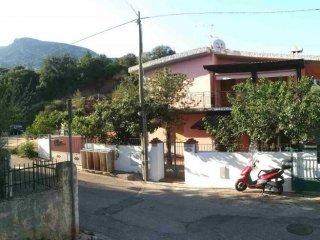 Foto 1 di Attico / Mansarda via delle Meduse, Dorgali