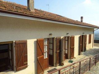 Foto 1 di Casa indipendente Stradale Costagrande, Pinerolo