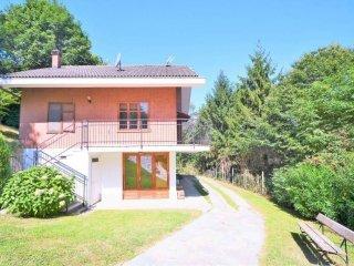 Foto 1 di Villa via Rocca Vautero, Frossasco