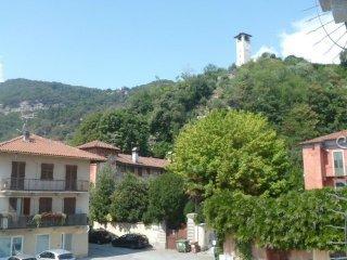 Foto 1 di Appartamento Piazza San Rocco, 1, Revello