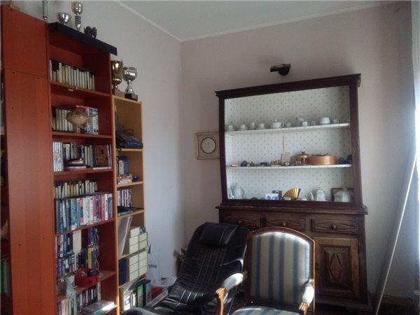 Foto 5 di Quadrilocale Corso Sebastopoli , 156, Torino