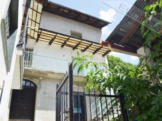 Foto 1 di Casa indipendente Frazione Balma 39, Roure