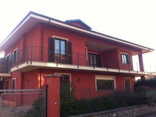 Foto 1 di Bilocale via roma, Cantalupa