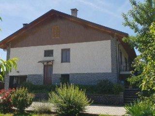 Foto 1 di Villa va galilei, Roletto
