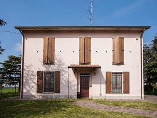 Foto 1 di Casa indipendente Imola