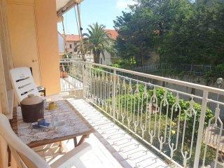 Foto 1 di Bilocale via Magnone, Ceriale