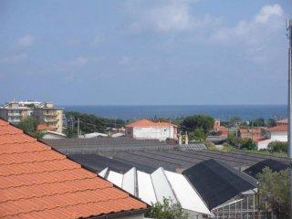 Foto 1 di Bilocale via della Concordia, Ceriale