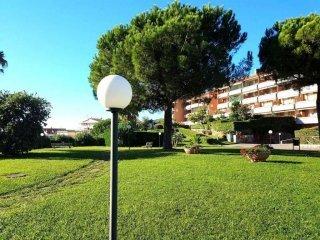 Foto 1 di Trilocale via Asti, Ceriale