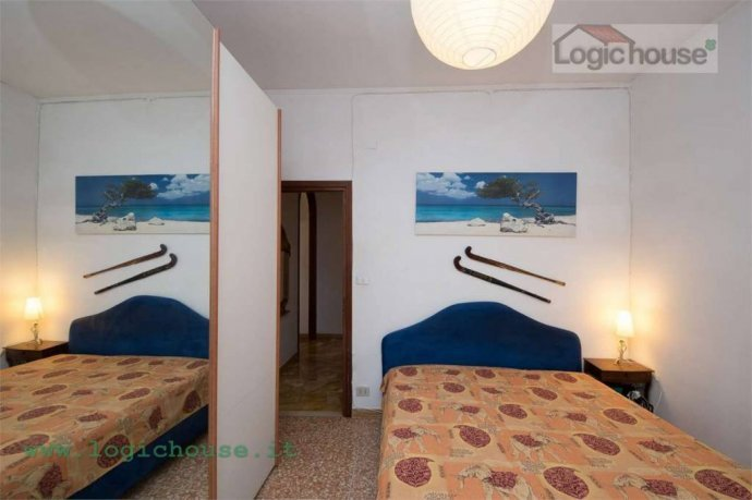 Foto 2 di Appartamento via Chiabrera, 23, Savona