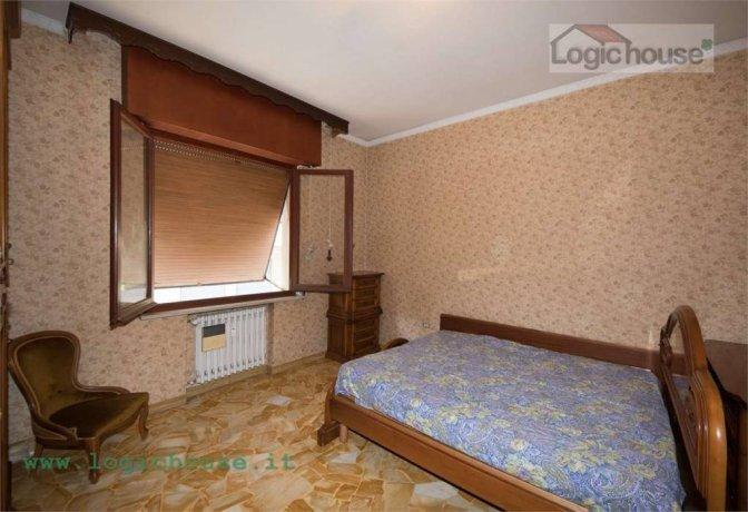 Foto 3 di Appartamento via Chiabrera, 23, Savona