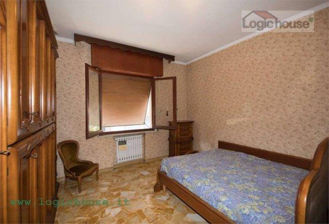 Foto 4 di Appartamento via Chiabrera, 23, Savona