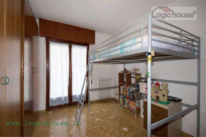 Foto 6 di Appartamento via Chiabrera, 23, Savona
