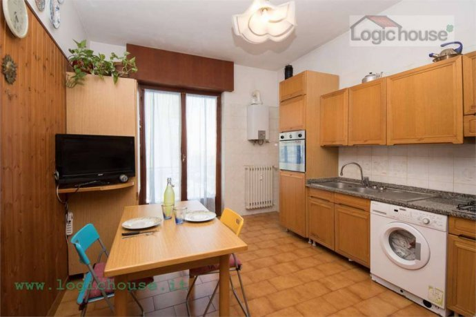 Foto 8 di Appartamento via Chiabrera, 23, Savona