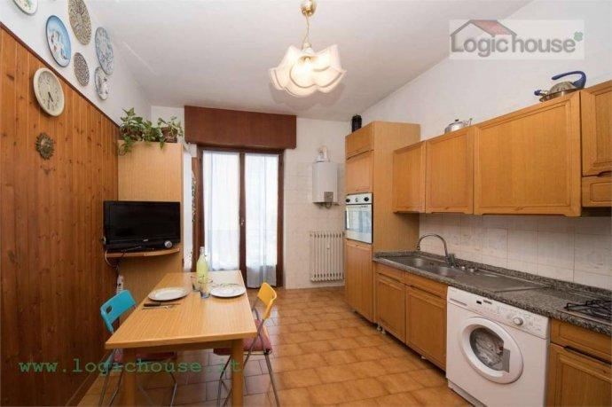 Foto 9 di Appartamento via Chiabrera, 23, Savona