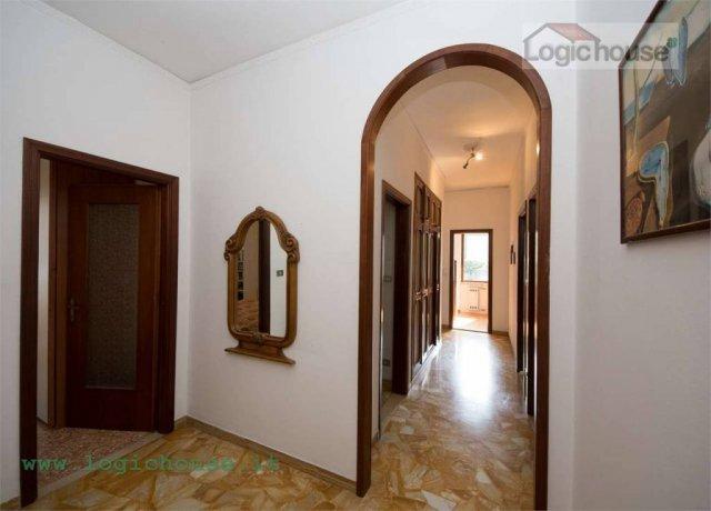 Foto 13 di Appartamento via Chiabrera, 23, Savona